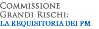 Commissione Grandi Rischi