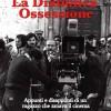 InAbruzzo diventa editore, esordio  con un libro dell'uomo del cinema, l'aquilano Gabriele Lucci
