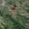 """Quel terremoto """"gemello"""" del 1461"""