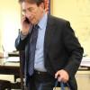"""""""Cari Poletti, Renzi, Delrio & co., non accetteremo altre mortificazioni"""""""