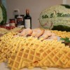 Eccellenze gastronomiche, Mediterranea