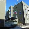 Fisco: Abruzzo, in arrivo 3600 lettere per possibili anomalie