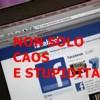 """Privacy: Garante, post su Facebook non e' mai per soli """"amici"""""""