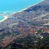 Pescara domani, sarà di certo Nuova ma Grande solo nei problemi…