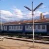 CGIL:  i treni soppressi soltanto in provincia dell'Aquila ma  sulla costa  ne arrivano  di nuovi