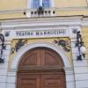 Teatro Marrucino: Lolli, confermati fondi per bicentenario