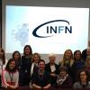 """Arriva ai Laboratori Nazionali del Gran Sasso il """"Programma INFN per docenti"""""""