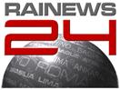 rainews241