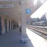 stazione-ferroviaria1