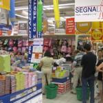 libri_al_supermarket