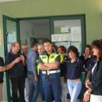Protez civile Giulianova