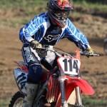 Lettere Enrico camp reg motocross 09