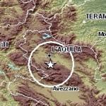 map_loc_t[1]