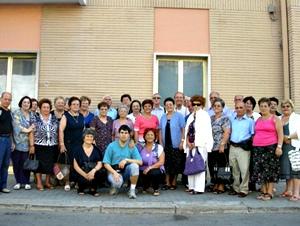 Taccuino 2 anziani al mare lungomare giulianova week for Soggiorno anziani