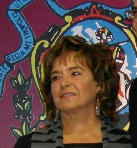 Il Sindaco ha presentato questa mattina il nuovo componente della Giunta Comunale, Maria Rita Febbo, alla quale è stato affidato oltre all'incarico di Vice ... - febbo-maria-rita-vicesind-ch-nov-2012