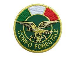 Vivaio Forestale Abruzzo : Vivaio forestale u201cpie delle vigneu201d visitabile inabruzzo.com
